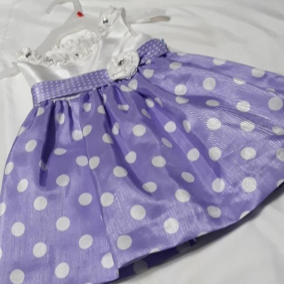 American Princess Other - American Princess Dress 18m